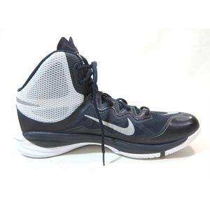 Nike Shoes - Nike Prime Hype DF II Basketball Shoes NWB